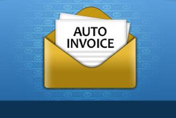 Automatisch factureren regiewerk servicemonteurs
