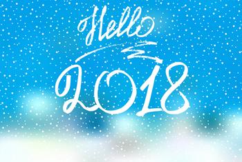 Gelukkig nieuwjaar van Webbing Solutions