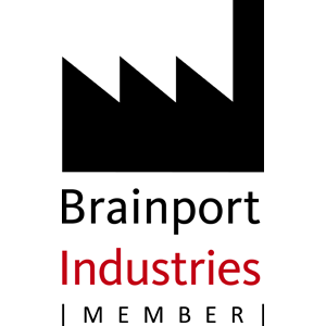 Brainport Industries
